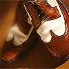 Shoes - Stop by our family shoe store for tennis shoes, boots, and slippers.